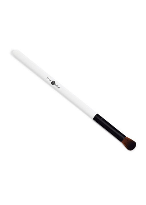 Lily Lolo Applicator - Eye Shadow Brush