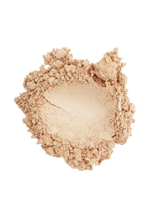 Lily Lolo Finishing Powder - Flawless Silk