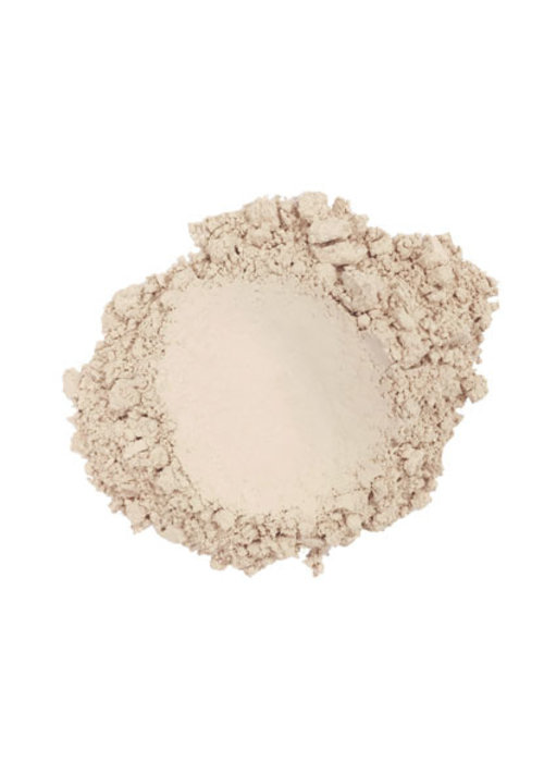 Lily Lolo Foundation - Porcelain