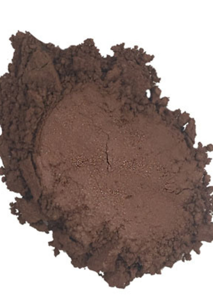 Mineral Eye Shadow - Mudpie