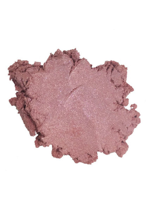 Lily Lolo Mineral Eye Shadow - Pink Champagne