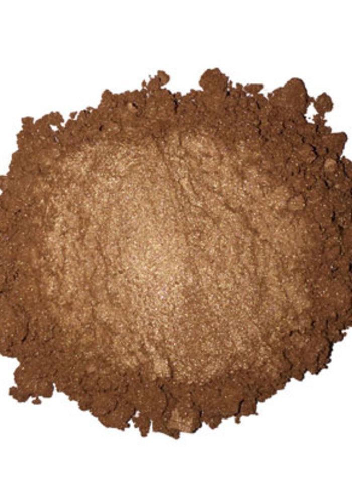 Mineral Bronzer - Bondi Bronze