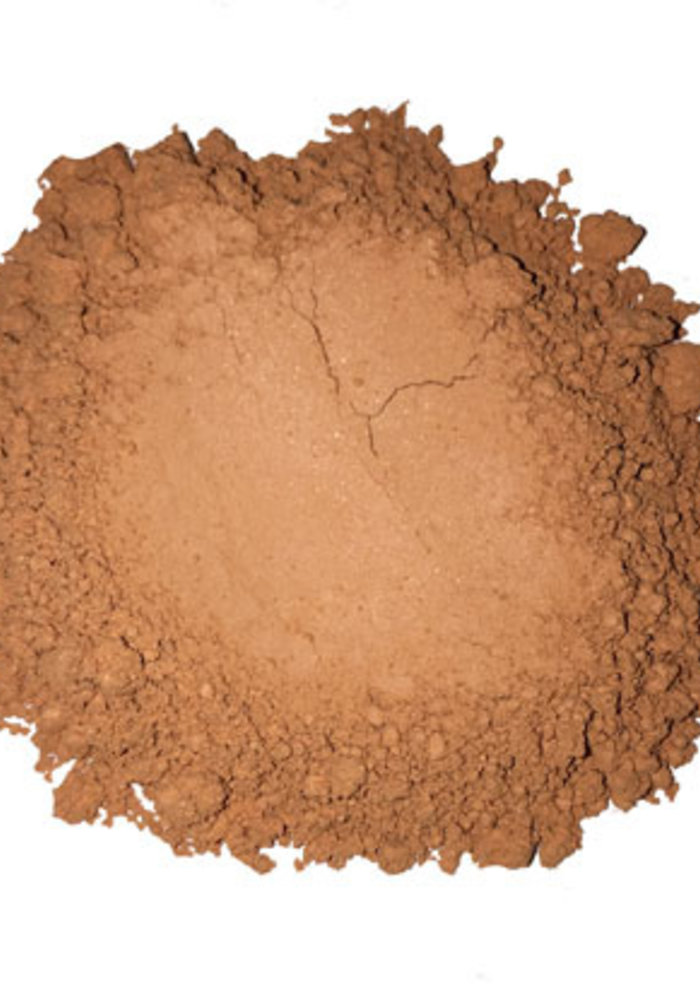Mineral Bronzer - South Beach