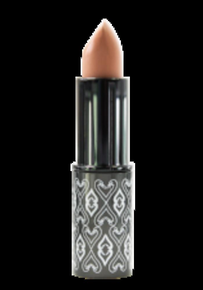 Matte Moisturising Lipstick: Bear All