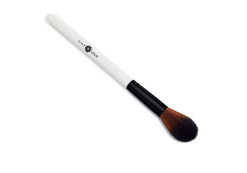 Lily Lolo Applicator - Tapered Contour Brush