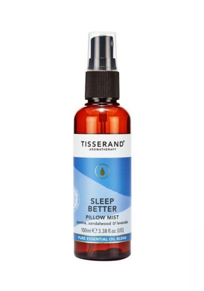 Mood Fix Mist - Sleep Better Pillow