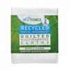 EcoForce Multi Purpose Cloths