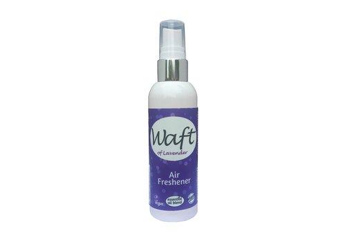 Waft Air Freshener Lavender