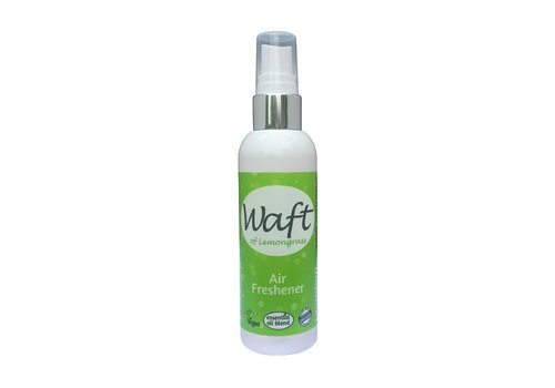 Waft Air Freshener Lemongrass