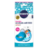EcoZone Laundry Ecoballs Refill 1000