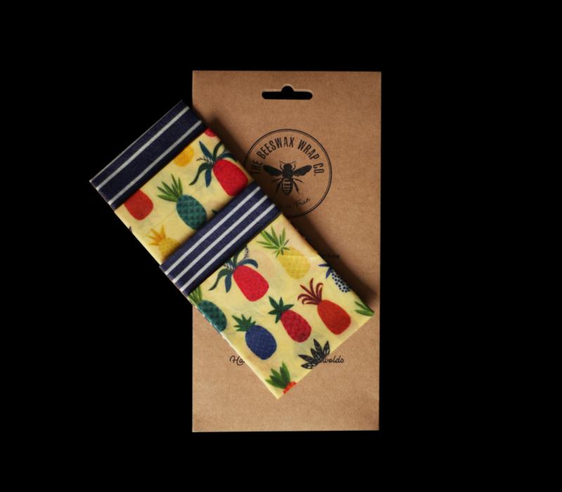 Food Wrap - Medium Kitchen