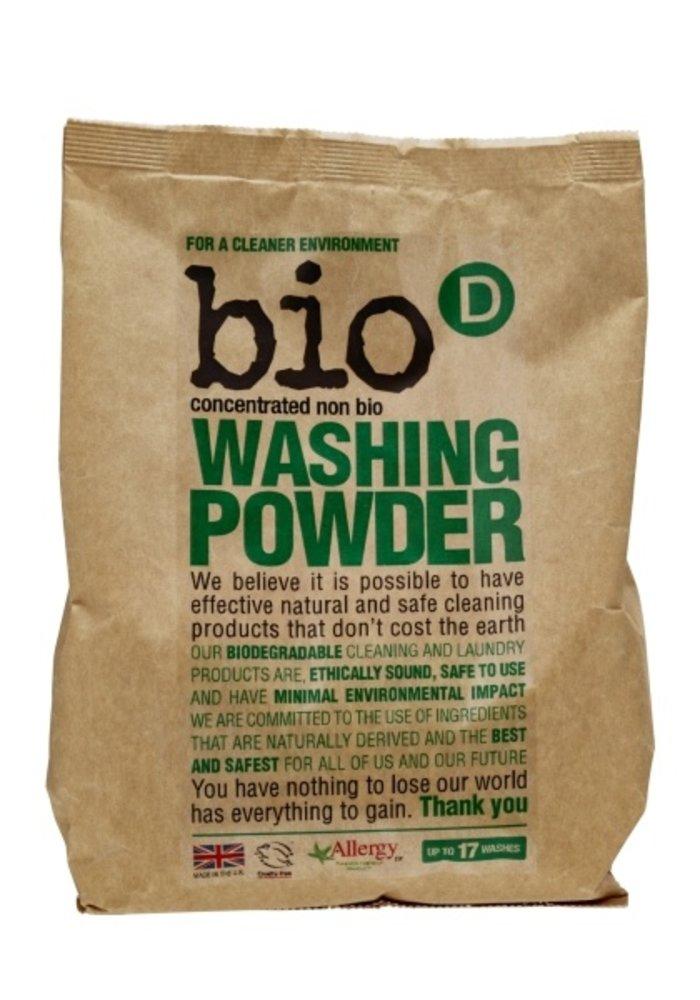 Washing Powder 1kg