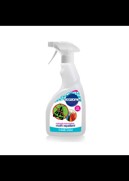 EcoZone Moth Repellent 500ml