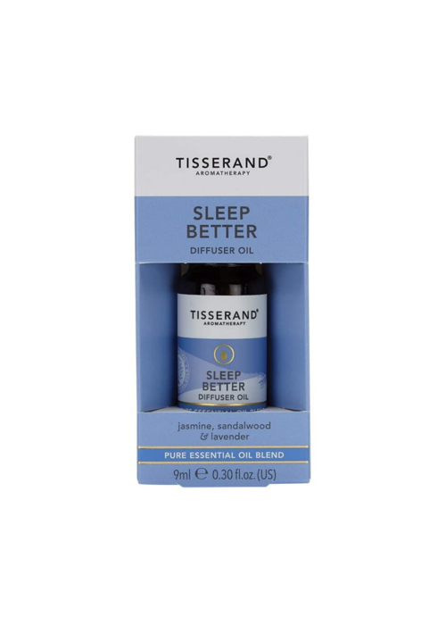 Tisserand Diffuser Oil - Sleep Better