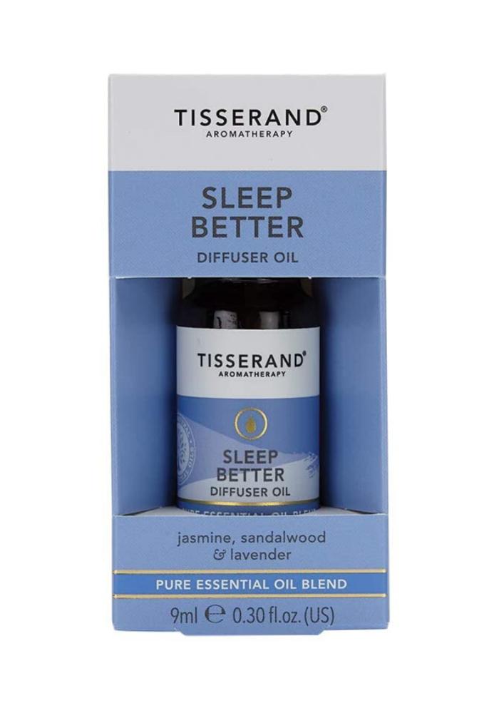 Diffuser Oil - Sleep Better