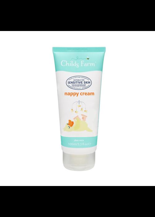 Childs Farm Nappy Cream