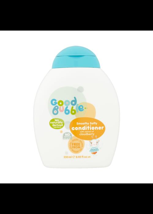Good Bubble Conditioner - Cloudberry