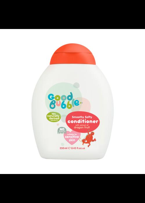Good Bubble Conditioner - Dragon Fruit