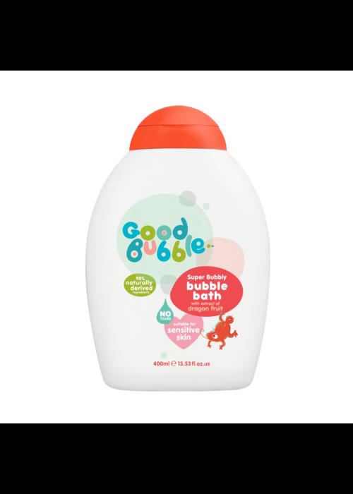 Good Bubble Bubble Bath - Dragon Fruit