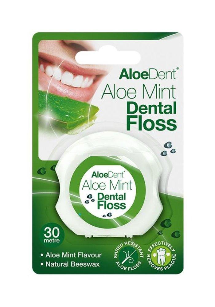 Dental Floss 30m