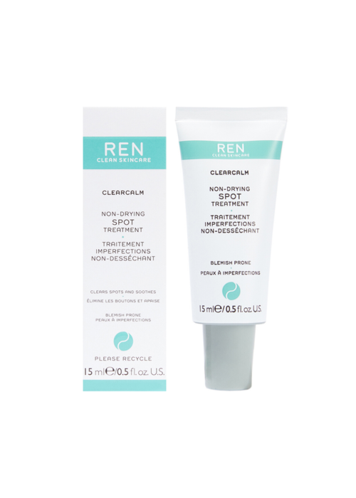 REN Spot Treatment