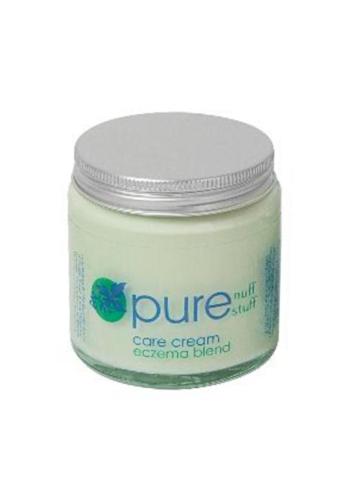Eczema Cream 120ml