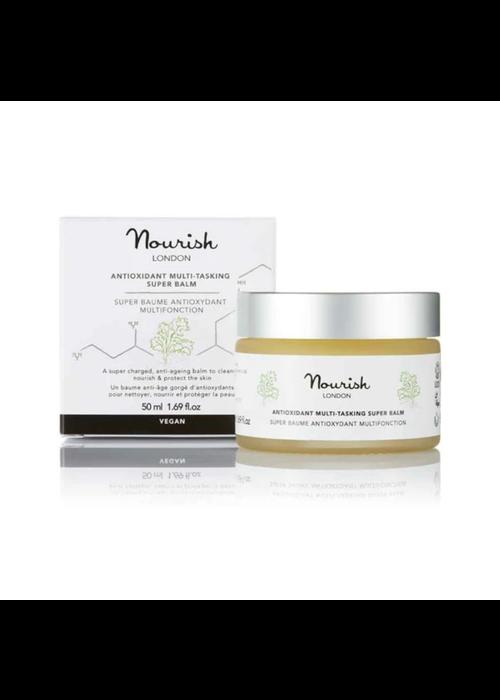 Nourish Antioxidant Multi-Tasking Balm