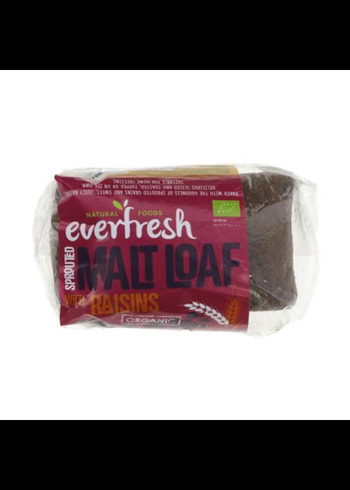 Everfresh Malt Loaf