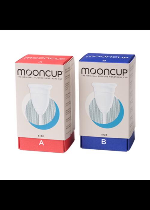 Moon Cup Moon Cup