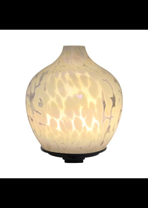 Made by Zen Mercura Aroma Diffuser
