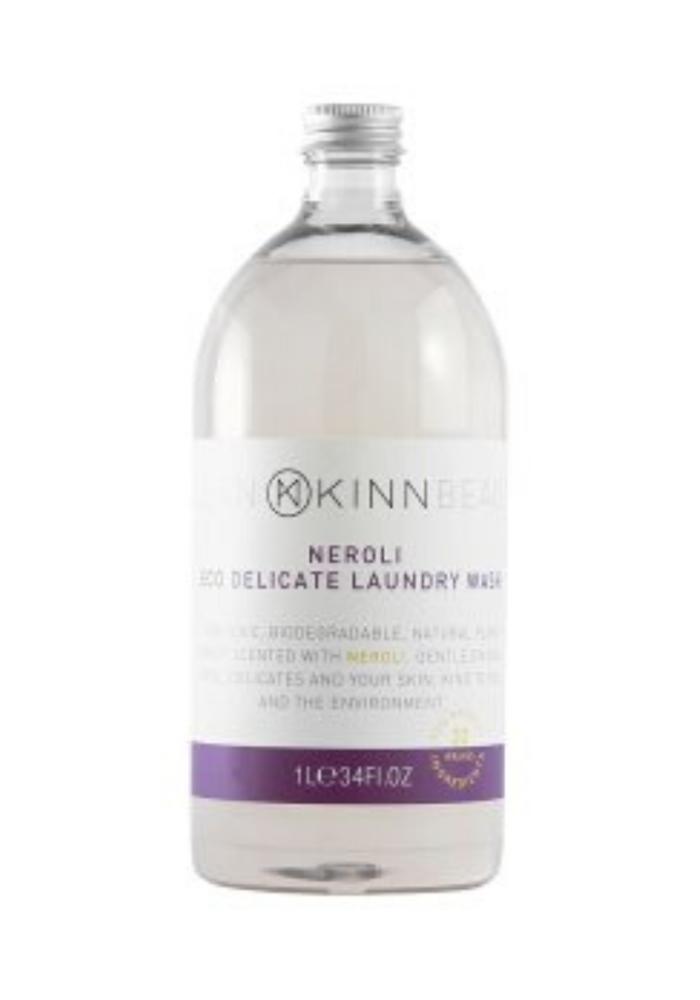 Delicate Laundry Wash: Neroli