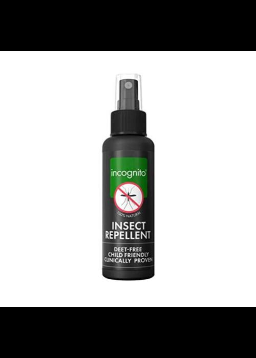 Incognito Anti-insect Spray 100ml