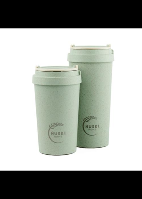 Huski Re-Usable Cup