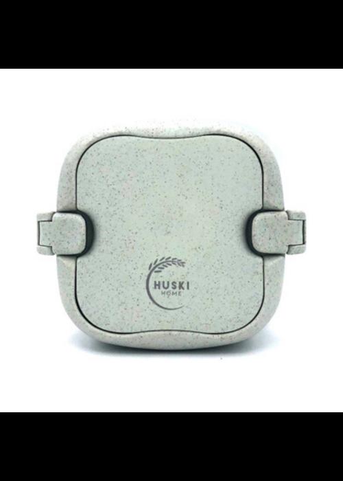 Huski Lunch Box
