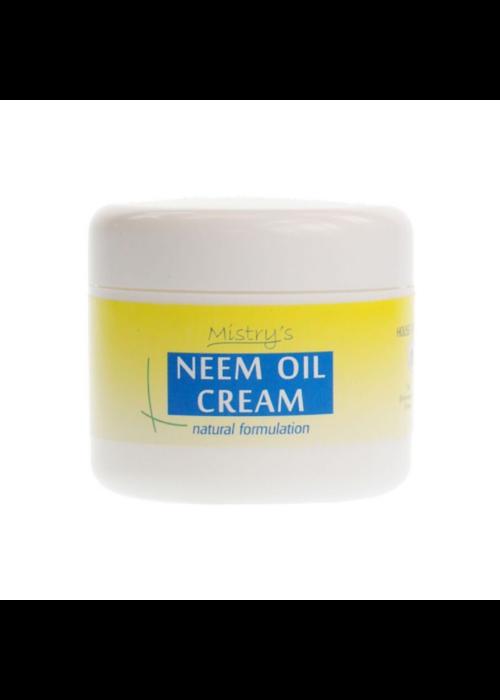 House of Mistry Neem Cream 50g