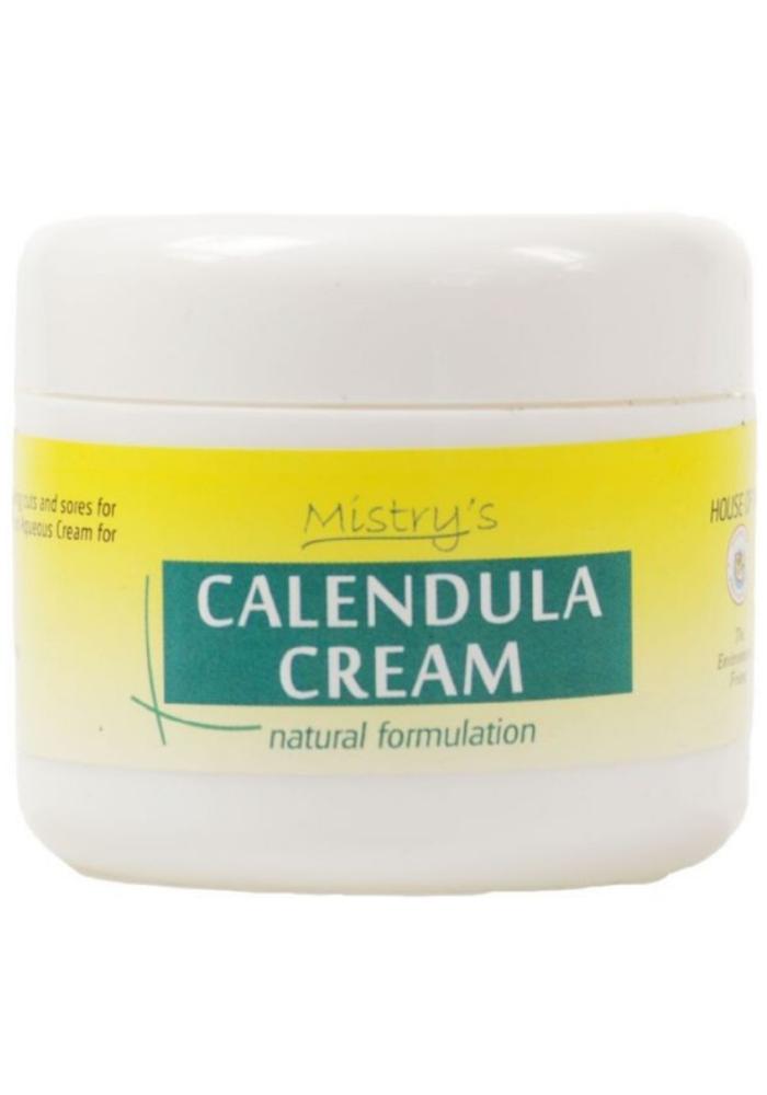 Calendula Cream 50g