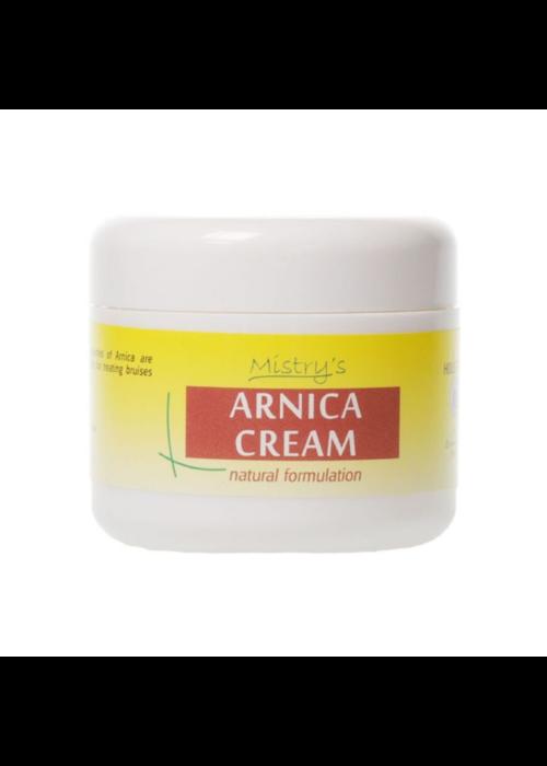 House of Mistry Arnica Cream 50g