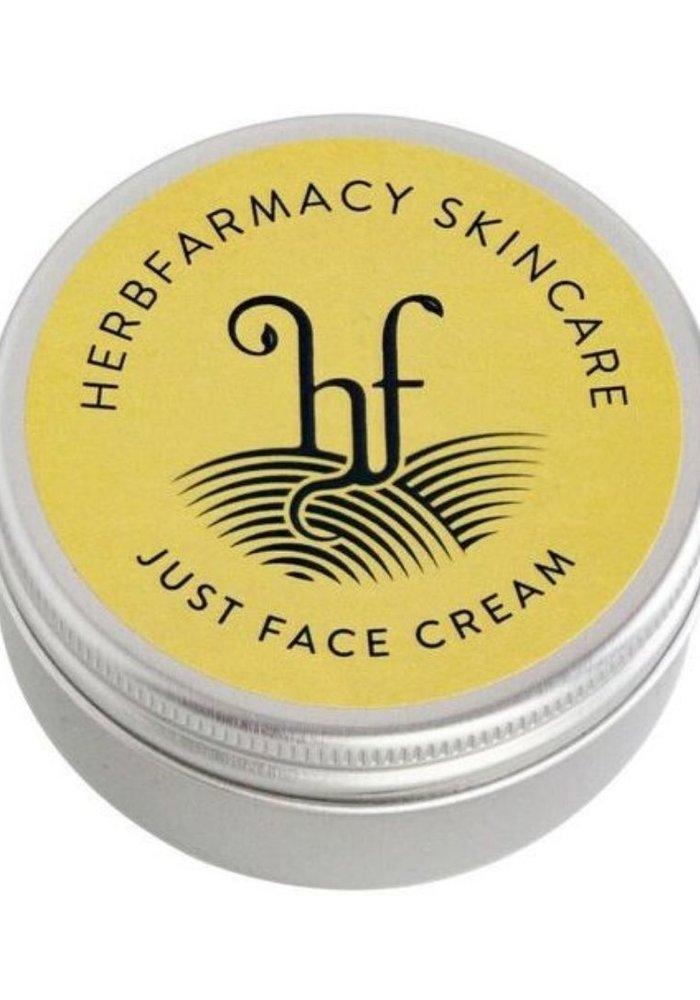 Just Face Cream 55ml