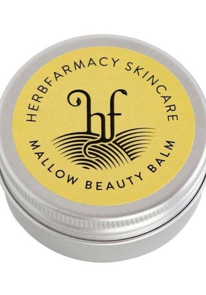 Mallow Beauty Balm