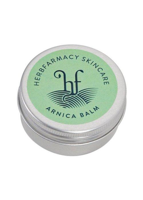 Herbfarmacy Arnica Balm 30ml