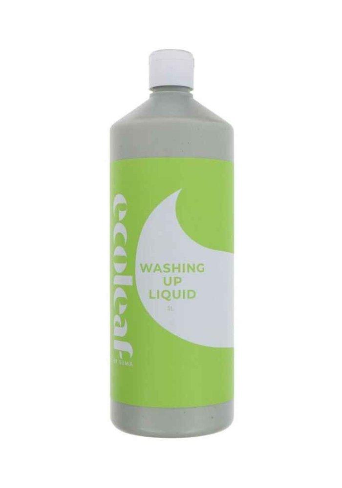 Washing Up Liquid - 1lt