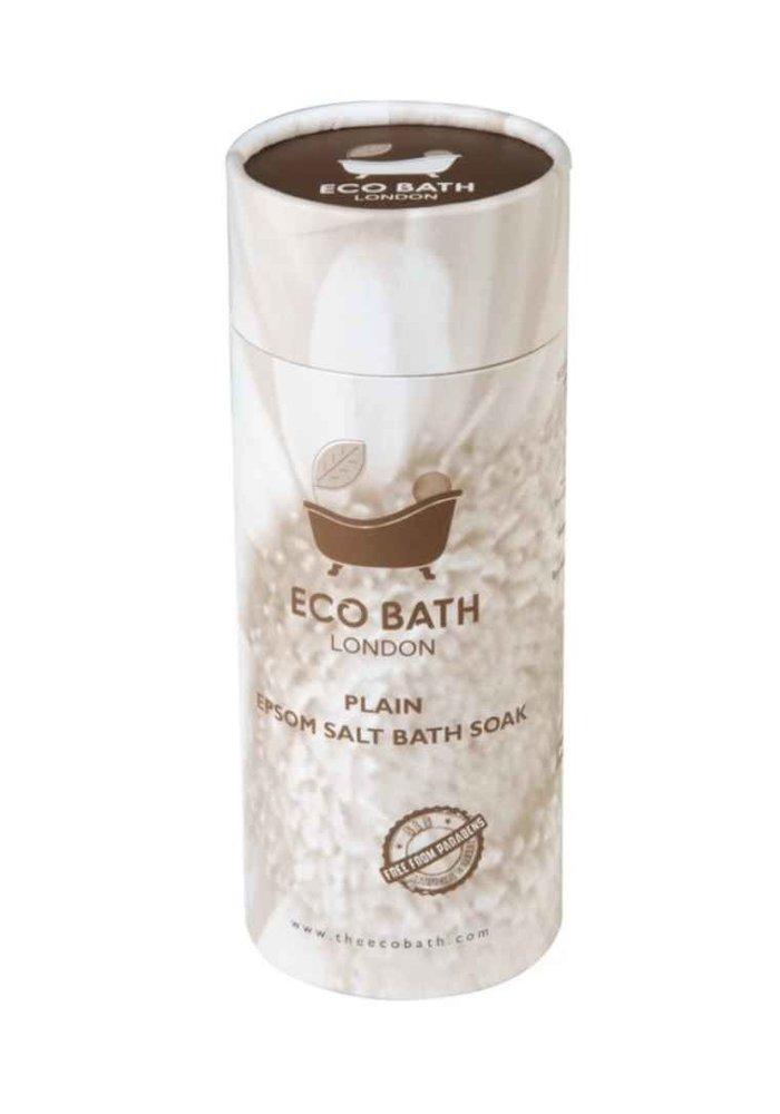 Epsom Bath Soak Plain 1kg