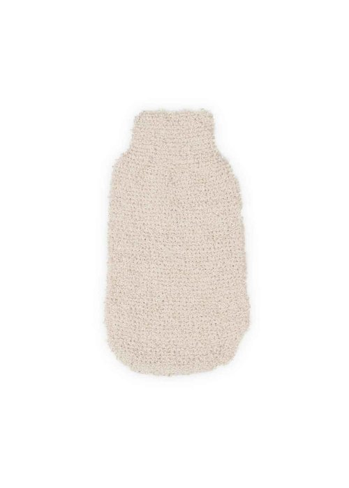 Eco Bath Hemp Massage Glove