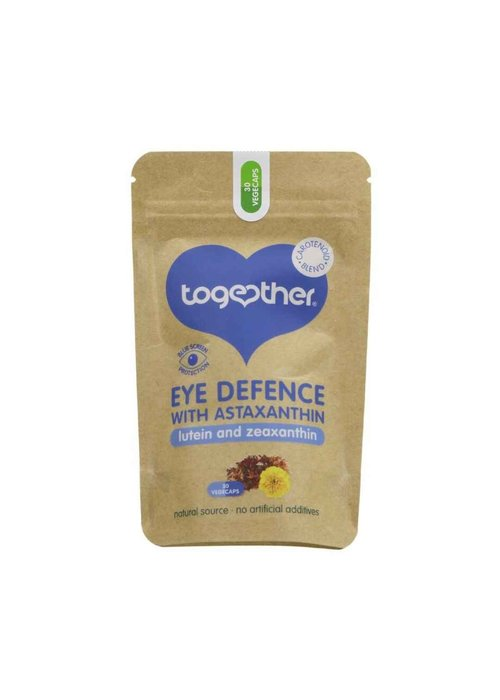 Together Health Eye Defense