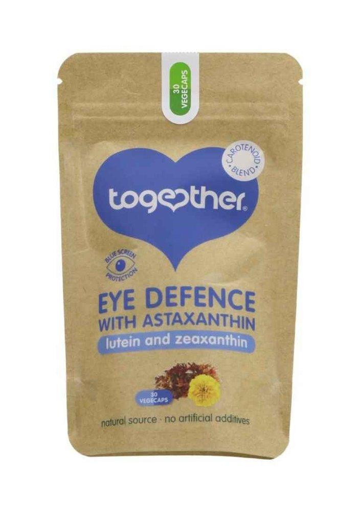 Eye Defense