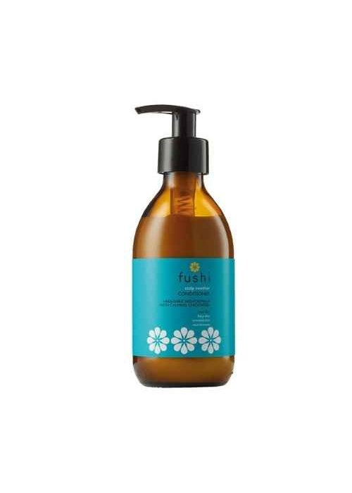Fushi Conditioner: Scalp Soother Herbal 230ml