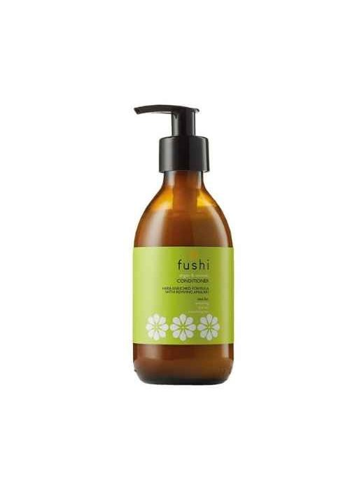 Fushi Conditioner: Argan & Amalaki 230ml