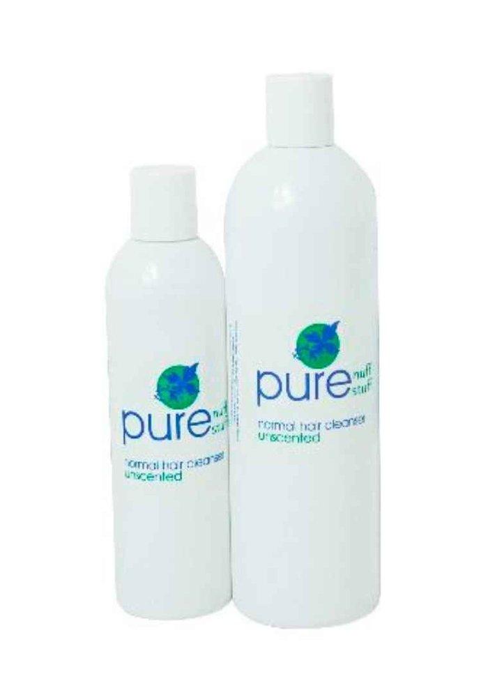 Hair Cleanser Eczema Blend Normal 250ml
