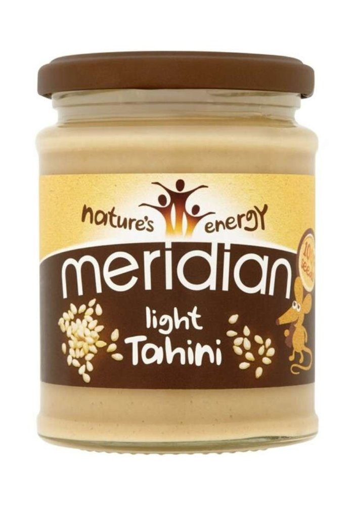 Tahini Light