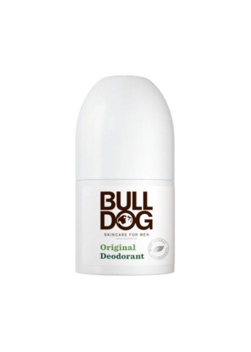 Bulldog Deodorant: Original 50ml